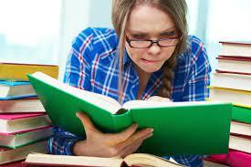 Effective Reading ENG111 2021/09 Sana Achoui